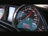 mtm Audi RS6 Clubsport V10 Bi-Turbo