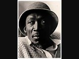 Alton Ellis - It's A Shame