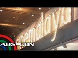 Cinemalaya opening draws big names in showbiz