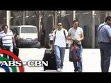 400 OFWs stuck in Libya seek gov't help