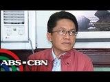 Lawyer claims bribery in Ampatuan massacre case