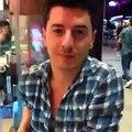 Aşkım Nereye - Vine Türkiye