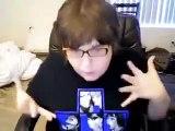 BeatBox Yapmaya Çalışan Çocuk Komik Videolar