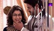 KumKum Bhagya 23rd May 2015 Full HD Episode Update Abhi