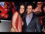 Tusshar Kapoor Finds Sunny Leone Bollywood's No 1 Actress - BT