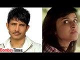 Kamaal Khan Calls Parineeti Chopra Sumo Wrestlers - BT