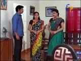 Manasu Mamatha 23-05-2015 | E tv Manasu Mamatha 23-05-2015 | Etv Telugu Serial Manasu Mamatha 23-May-2015 Episode