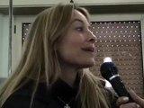 Intervista con l'On Barbara Matera 22-1-2011.wmv