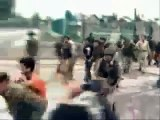 Indian Army Terrorism in Indian Occupied Kashmir