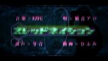 【Kamui Gakupo】スレッドネイション/THREADNATION【VOCALOIDカバ】