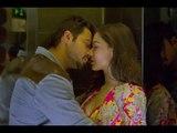 Emraan Hashmi: Raja Natwarlal Has Got Kisses - BT