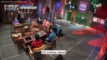 [Engsub] 150507 Problematic Men - Suho 1/2
