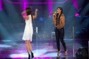 Nelly Furtado - I'm Like a Bird (Instrumental) - video