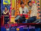 Chinnari Pelli Kuthuru 23-05-2015 | Maa tv Chinnari Pelli Kuthuru 23-05-2015 | Maatv Telugu Serial Chinnari Pelli Kuthuru 23-May-2015 Episode