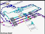 Alstef : concepteur-ensemblier de systèmes automatisés de manutention et de stockage