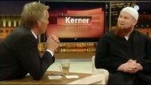 "KERNER fragt PIERRE VOGEL: ""Komme ich in die Hölle?"" Sendung vom 14.10.2010"