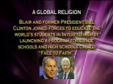 Jack Van Impe -  Rick Warren and the One World Church  1 of 2