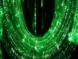 matrix reloaded & revolutions trailer
