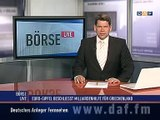"""""""Mr. DAX"""" Dirk Müller: """"Nichts wird gut, gar nichts"""""""