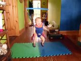 bébé jolly jumper