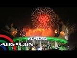 INC centenary sets 2 new world records