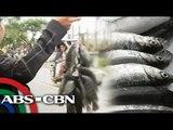 Bangus, tilapia shortage looms after 'Glenda'