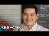 Richard Yap joins 'Praybeyt Benjamin 2'