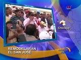 Chiclayo: Centenario Colegio Nacional San José será remodelado en su totalidad