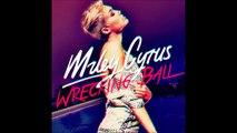 Wrecking Ball (Legend Remix)