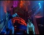 O FILHO DO MASCARA - Pet Shop Boys ( Domino Dancing)