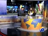 Geo News Headlines 24 May 2015 0000 -Today Geo Headlines 24 May 2015