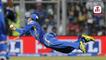 Best catches in cricket