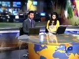 Geo News Headlines 24 May 2015 0100 - Today Geo Headlines 24 May 2015