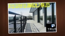 For Sale - Apartment - Ottignies-Louvainla-Neuve (1340)