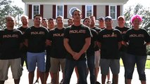FSU Student Vets salute our troops this Military Appreciation Day!