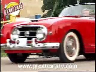 Orphan Cars – Great Cars