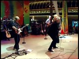 "2009 MDA Telethon - Three Dog Night performs ""Joy to the World"""