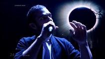 Евровидение 2015.Азербайджан