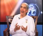 Spirituality in Life 2a - Awakening with Brahma Kumaris with BK Jayanti