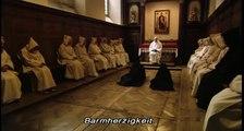 profession religieux catholique chartreux chrétien