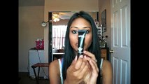 Skincare and Makeup Great for Controlling Oil | Makeup By Megha