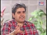 Rajeev Masand interview with Sonam Kapoor & Ayushmann Khurrana