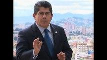 Aclaraciones sobre las restricciones de la Ley de garantías para los Alcaldes(as) de Colombia