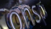 ConspiracyScope Taken Down! by Robin Gardiner Titanic vid  Lockchester@gmail com