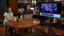 SNL Star Rachel Dratch Almost Blew SNL Chance | HPL