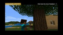 Newbies minecraft newbies  1-5