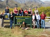 Cycle Tours, 4WD Tours & Group Touring in Marlborough, South Island NZ
