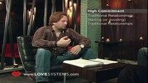 Nick Savoy dating vinkkejä nopeus dating vauva istuu Pariisissa
