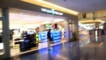 羽田空港国際線ターミナル Haneda (Tokyo) International Airpot