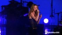 Vanessa Paradis -  Dis lui toi que je t'aime - HD Live au Casino de Paris (13 Nov 2013)